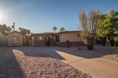 2426 S Newberry Road, Tempe, AZ 85282 - MLS#: 5734282