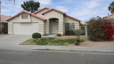 4562 E Meadow Drive, Phoenix, AZ 85032 - MLS#: 5734289