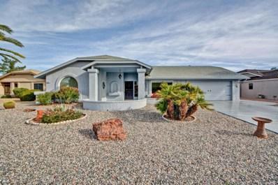 14810 W Yosemite Drive, Sun City West, AZ 85375 - MLS#: 5734290