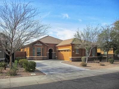 3067 E Palmdale Lane, Gilbert, AZ 85298 - MLS#: 5734291