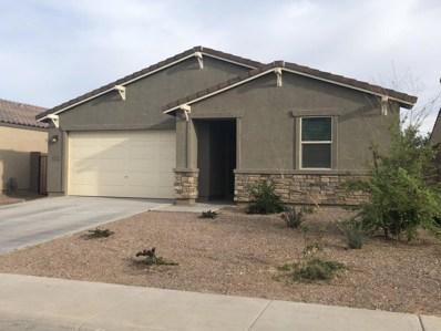 850 W Blue Ridge Drive, San Tan Valley, AZ 85140 - MLS#: 5734299