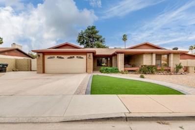 629 W Kiowa Avenue, Mesa, AZ 85210 - MLS#: 5734309