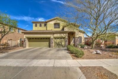 4084 E Reins Road, Gilbert, AZ 85297 - MLS#: 5734327