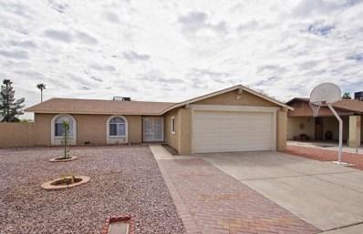 5203 W Altadena Avenue, Glendale, AZ 85304 - MLS#: 5734353