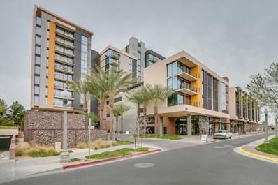 100 W Portland Street Unit 403, Phoenix, AZ 85003 - MLS#: 5734355