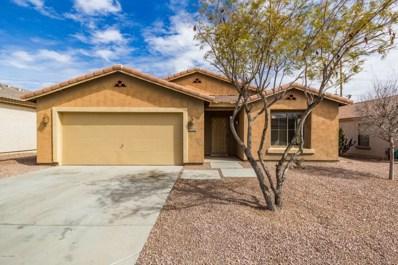 6863 S Sunrise Way, Buckeye, AZ 85326 - MLS#: 5734391