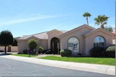 11675 E Caron Street, Scottsdale, AZ 85259 - MLS#: 5734393