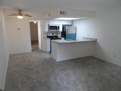 461 W Holmes Avenue Unit 268, Mesa, AZ 85210 - MLS#: 5734407