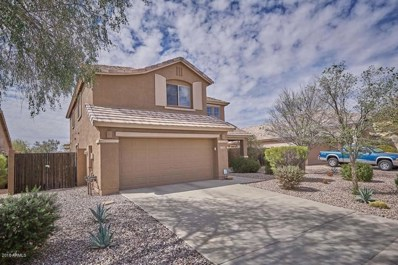 29164 N Red Finch Drive, San Tan Valley, AZ 85143 - MLS#: 5734416