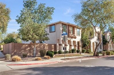 10022 E Impala Avenue, Mesa, AZ 85209 - MLS#: 5734423