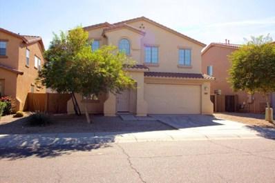 7253 W St Catherine Avenue, Laveen, AZ 85339 - MLS#: 5734470