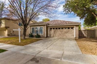 564 W Orchard Way, Gilbert, AZ 85233 - MLS#: 5734472