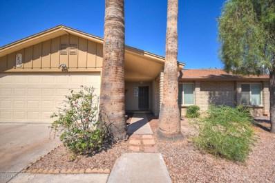 1213 S Alamo Circle, Mesa, AZ 85204 - MLS#: 5734486