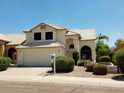 1191 N Tercera Court, Chandler, AZ 85226 - MLS#: 5734498
