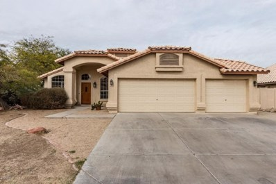 12316 W Sheridan Street, Avondale, AZ 85392 - MLS#: 5734508