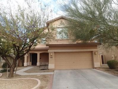9934 W Bloch Road, Tolleson, AZ 85353 - MLS#: 5734525