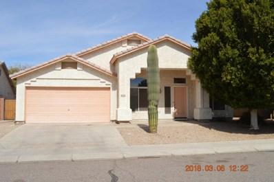4212 E Cedarwood Lane, Phoenix, AZ 85048 - MLS#: 5734528