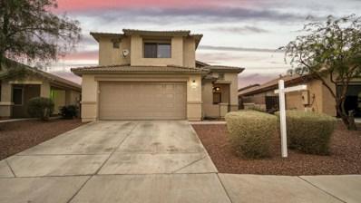 10810 W Rio Vista Lane, Avondale, AZ 85323 - MLS#: 5734542