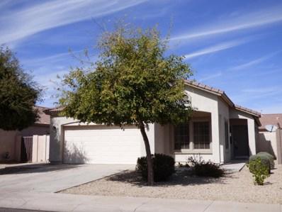 10124 E Keats Avenue, Mesa, AZ 85209 - MLS#: 5734547