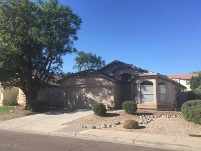 8210 E Portobello Avenue, Mesa, AZ 85212 - MLS#: 5734553