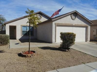 11630 W Windrose Avenue, El Mirage, AZ 85335 - MLS#: 5734570