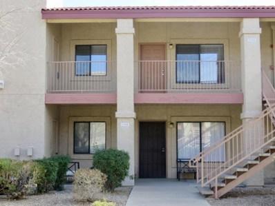 1440 N Idaho Road Unit 2102, Apache Junction, AZ 85119 - MLS#: 5734571