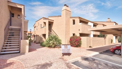 7950 E Starlight Way Unit 146, Scottsdale, AZ 85250 - MLS#: 5734578
