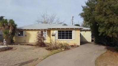 334 N Hosick --, Mesa, AZ 85201 - MLS#: 5734619