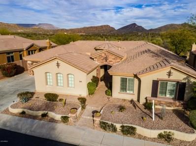 41809 N La Crosse Trail, Anthem, AZ 85086 - MLS#: 5734644