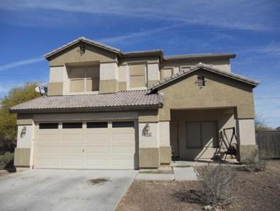 9340 W Elwood Street, Tolleson, AZ 85353 - MLS#: 5734655