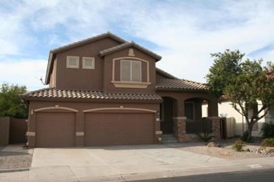 1154 S Portland Avenue, Gilbert, AZ 85296 - MLS#: 5734658