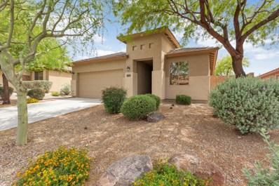 7355 W Desert Mirage Drive, Peoria, AZ 85383 - MLS#: 5734673