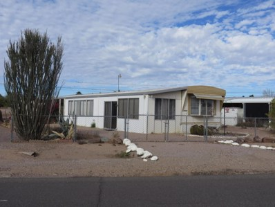 2120 S Mariposa Road, Apache Junction, AZ 85119 - MLS#: 5734685