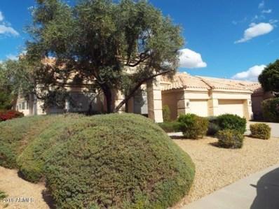 1444 W Straford Avenue, Gilbert, AZ 85233 - MLS#: 5734692