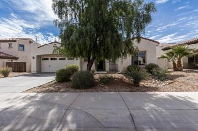 15635 W Meadowbrook Avenue, Goodyear, AZ 85395 - MLS#: 5734704