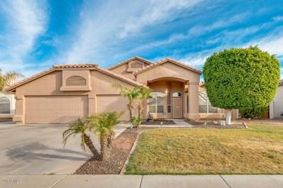 12334 W Sheridan Street, Avondale, AZ 85392 - MLS#: 5734709