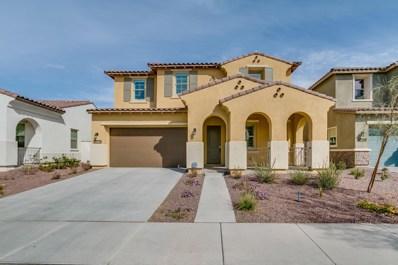 20578 W Legend Trail, Buckeye, AZ 85396 - MLS#: 5734710