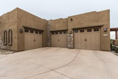 13300 E Via Linda Street Unit 1004, Scottsdale, AZ 85259 - MLS#: 5734735