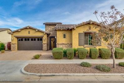 10314 E Starion Avenue, Mesa, AZ 85212 - MLS#: 5734759