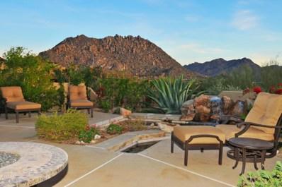 10040 E Happy Valley Road UNIT 2030, Scottsdale, AZ 85255 - MLS#: 5734767