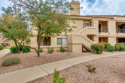 9708 E Via Linda Street Unit 2335, Scottsdale, AZ 85258 - MLS#: 5734779