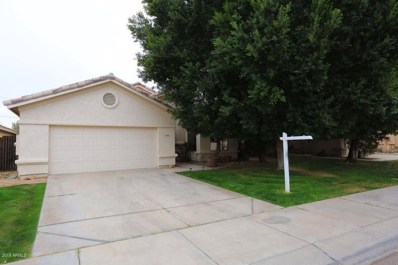 3063 N 83RD Place, Scottsdale, AZ 85251 - MLS#: 5734802