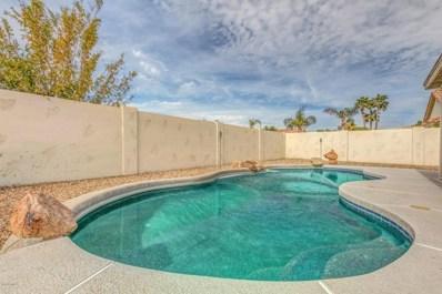 7246 W Tina Lane, Glendale, AZ 85310 - MLS#: 5734804