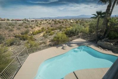 15822 E Thistle Drive, Fountain Hills, AZ 85268 - MLS#: 5734839