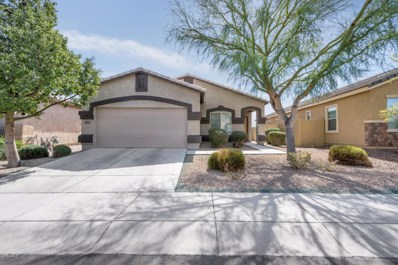 777 E Gold Dust Way, San Tan Valley, AZ 85143 - MLS#: 5734841