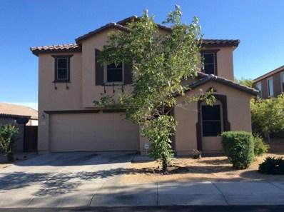 25559 W Burgess Lane, Buckeye, AZ 85326 - MLS#: 5734863