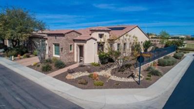 1356 E Artemis Trail, San Tan Valley, AZ 85140 - MLS#: 5734876