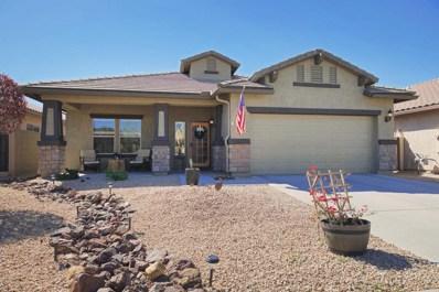 2515 W Mark Lane, Phoenix, AZ 85085 - MLS#: 5734891