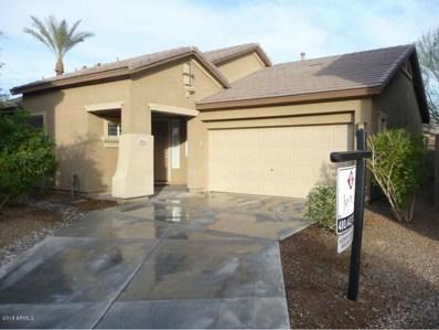 3946 E Pollack Street, Phoenix, AZ 85042 - MLS#: 5734900