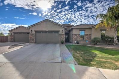 5245 S Opal Place, Chandler, AZ 85249 - MLS#: 5734911